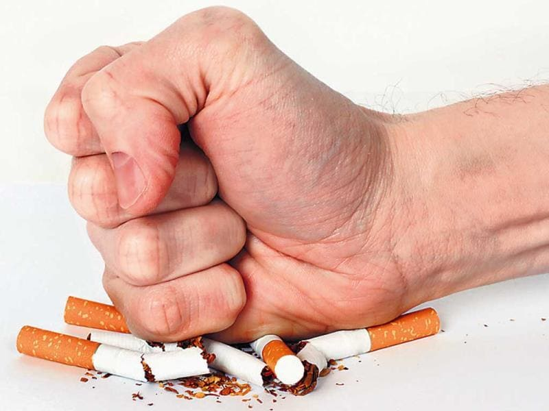 Uninvolved smoking, is it truly more unsafe than smoking?